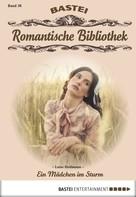 Luise Hoffmann: Romantische Bibliothek - Folge 38 ★★★★★