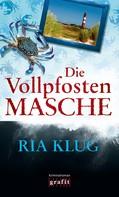 Ria Klug: Die Vollpfostenmasche ★★★★
