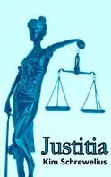 Kim Schrewelius: Justitia