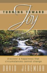 Turning Toward Joy