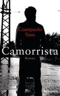Giampaolo Simi: Camorrista ★★★★