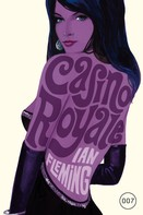 Ian Fleming: James Bond 01 - Casino Royale ★★★★
