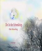 Elke Bräunling: Die List des Schneekonigs