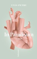 Yves Petry: In Paradisum ★★★