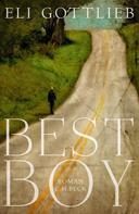 Eli Gottlieb: Best Boy ★★★★