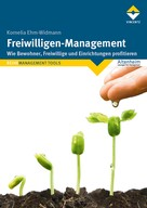 Kornelia Ehm-Widmann: Freiwilligen-Management