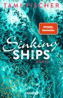 Tami Fischer: Sinking Ships ★★★★