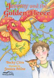 Jeremy and the Golden Fleece