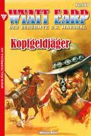 William Mark: Wyatt Earp 199 – Western