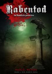 Rabentod - Im Mondlicht gestorben