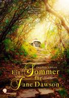 Imelda Arran: Ein Sommer für Jane Dawson ★★★★