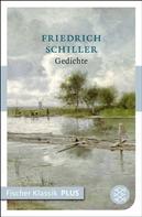 Friedrich Schiller: Gedichte ★★★★★