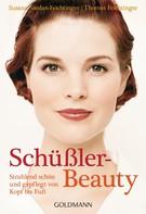Thomas Feichtinger: Schüßler-Beauty ★★★★