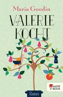 Maria Goodin: Valerie kocht ★★★★