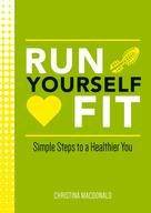 Christina Macdonald: Run Yourself Fit