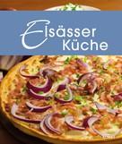 Komet Verlag: Elsässer Küche ★★★