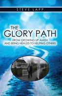 Steve Lapp: The Glory Path