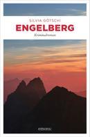 Silvia Götschi: Engelberg ★★★★