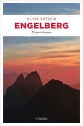 Engelberg - Kriminalroman