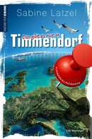Sabine Latzel: Das gibt es nur in Timmendorf ★★★★