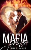 Mina Jayce: Mafia Prince ★★★★★