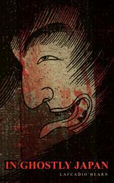 In Ghostly Japan - Horror Stories & Supernatural Tales