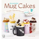 Antje Küthe: Glamour Mug Cakes ★★★★