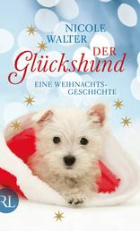 Der Glückshund - Eine Weihnachtsgeschichte