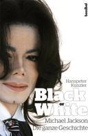Hanspeter Künzler: Black or White ★★★