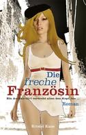 Kristel Kane: Die freche Französin ★★