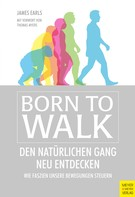 James Earls: Born to Walk ★★★