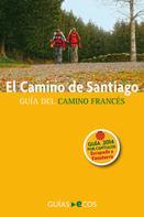 Sergi Ramis Vendrell: El Camino de Santiago. Escapada a Finisterre. Etapas 31, 32, 33 y 34