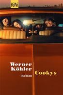 Werner Köhler: Cookys