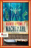 Rainer Nikowitz: Nachtmahl ★★★★