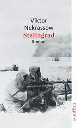 Stalingrad - Roman