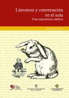 Viviana Suárez Galvis: Literatura y conversación en el aula