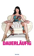 Nina Queer: Dauerläufig
