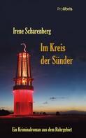 Irene Scharenberg: Im Kreis der Sünder ★★★★★