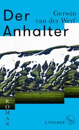 Der Anhalter - Roman