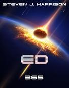 Steven J. Harrison: Ed - 365 ★★★★