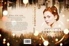 Ann-Kathrin Karschnick: House of Companions