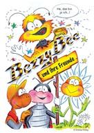 Andrea Höltig: Bezzy Bee