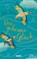 Julie Cohen: Das geheime Glück ★★★★