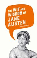 Max Morris: The Wit and Wisdom of Jane Austen