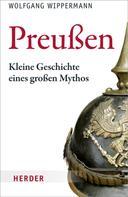 Wolfgang Wippermann: Preußen ★★
