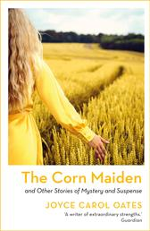The Corn Maiden - And Other Nightmares