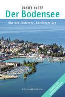 Daniel Knopp: Der Bodensee