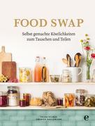 Swantje Havermann: Food Swap ★★★★