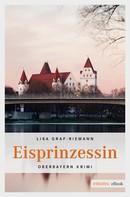 Lisa Graf-Riemann: Eisprinzessin ★★★