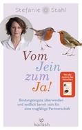 Stefanie Stahl: Vom Jein zum Ja! ★★★★★